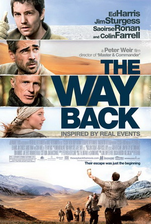 The_Way_Back_Poster